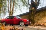BMWBLOG-najlepsi-slovenski-BMW-E30 (3)