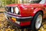 BMWBLOG-najlepsi-slovenski-BMW-E30 (30)