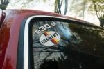 BMWBLOG-najlepsi-slovenski-BMW-E30 (32)