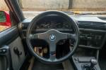 BMWBLOG-najlepsi-slovenski-BMW-E30 (34)