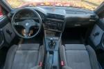 BMWBLOG-najlepsi-slovenski-BMW-E30 (36)