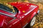 BMWBLOG-najlepsi-slovenski-BMW-E30 (38)