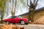 BMWBLOG-najlepsi-slovenski-BMW-E30 (4)