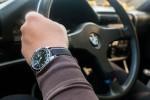 BMWBLOG-najlepsi-slovenski-BMW-E30 (40)