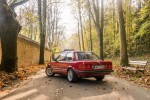 BMWBLOG-najlepsi-slovenski-BMW-E30 (5)