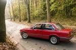 BMWBLOG-najlepsi-slovenski-BMW-E30 (6)