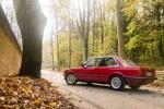 BMWBLOG-najlepsi-slovenski-BMW-E30 (7)
