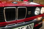 BMWBLOG-najlepsi-slovenski-BMW-E30 (8)