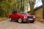 BMWBLOG-najlepsi-slovenski-BMW-E30- naslovna