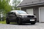 BMWBLOG-nautiluz-creation-bmw-x5-6x6- (1)