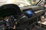 BMWBLOG-nautiluz-creation-bmw-x5-6x6- (11)