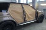 BMWBLOG-nautiluz-creation-bmw-x5-6x6- (12)