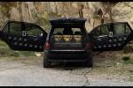 BMWBLOG-nautiluz-creation-bmw-x5-6x6- (16)