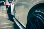 BMWBLOG-widebody-X1 (5)