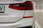 Spotted - BMW 6 Gran Turismo - 630d - Slovenija (11)