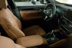 Spotted - BMW 6 Gran Turismo - 630d - Slovenija (14)