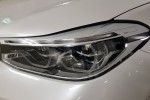 Spotted - BMW 6 Gran Turismo - 630d - Slovenija (15)