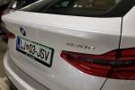 Spotted - BMW 6 Gran Turismo - 630d - Slovenija (16)