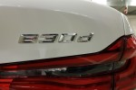 Spotted - BMW 6 Gran Turismo - 630d - Slovenija (17)
