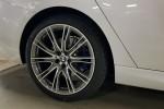 Spotted - BMW 6 Gran Turismo - 630d - Slovenija (20)