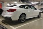 Spotted - BMW 6 Gran Turismo - 630d - Slovenija (21)