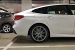 Spotted - BMW 6 Gran Turismo - 630d - Slovenija (4)