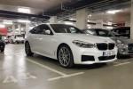 Spotted - BMW 6 Gran Turismo - 630d - Slovenija (5)