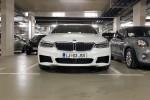 Spotted - BMW 6 Gran Turismo - 630d - Slovenija (6)