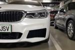 Spotted - BMW 6 Gran Turismo - 630d - Slovenija (7)