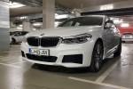Spotted - BMW 6 Gran Turismo - 630d - Slovenija (8)