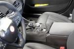 bmw-3series-new-interior-spy-11