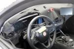 bmw-3series-new-interior-spy-12