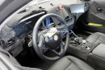 bmw-3series-new-interior-spy-14