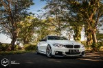 bmw-435i-adv-wheels (1)