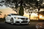 bmw-435i-adv-wheels (10)