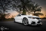bmw-435i-adv-wheels (13)