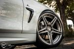 bmw-435i-adv-wheels (15)