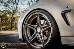 bmw-435i-adv-wheels (16)