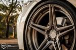 bmw-435i-adv-wheels (3)