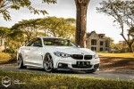 bmw-435i-adv-wheels (4)