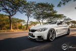 bmw-435i-adv-wheels (6)