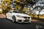 bmw-435i-adv-wheels (7)