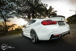 bmw-435i-adv-wheels (9)