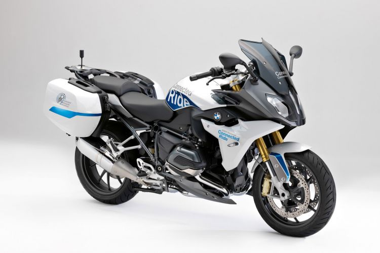 bmw-r1200rs-connectedride-1