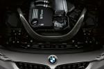 2019 BMW M3 CS - world premiere (10)
