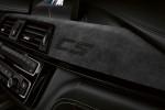 2019 BMW M3 CS - world premiere (11)