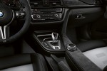 2019 BMW M3 CS - world premiere (12)