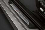 2019 BMW M3 CS - world premiere (15)