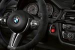2019 BMW M3 CS - world premiere (17)