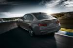 2019 BMW M3 CS - world premiere (2)